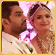 most trusted website for matrimonial