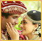 best marriage proposal website