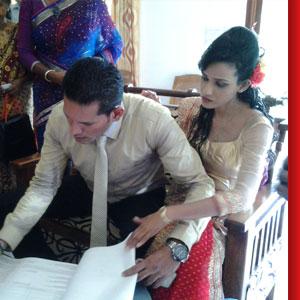 marriage proposals sri lanka