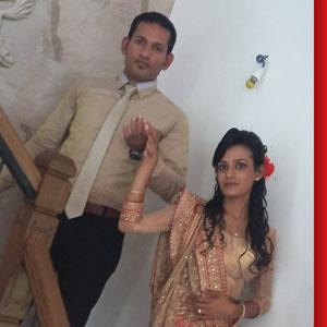 matrimony sri lanka