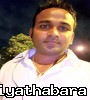 priyantha83