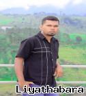 Tharindu89