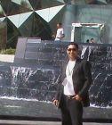 manjula2011