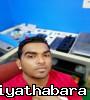jeevantha
