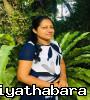 madhawi