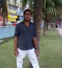 eshan_harsha