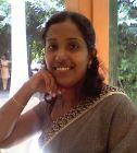 kalpani_jayasinghe