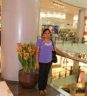 reshanthi