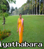 wasanthiab