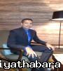 Wathsala2013