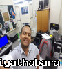 tharu1756