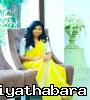 gayanirathnayake