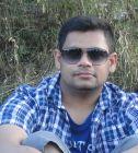 Tishantha