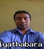 pujithadimuthu