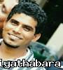 sanjeewa3880