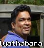 VirajKalhara