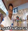 gayantha860113
