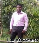 MaheshAd