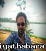 Ruwandissanayake
