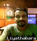 AnuDissanayake