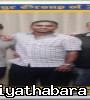 Nuwan82