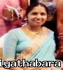 dushyanthi