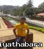 SumithPriyantha