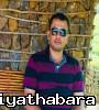 prabhathpmw