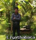 SurangaChamara