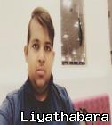 PrashanCharuksha
