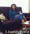 ManjulaJayaratne