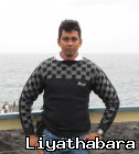 Sooriyak