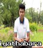 Pahan321