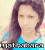 IreshaW