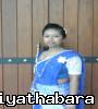 gayathriJayawickrama