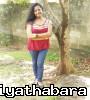 lakshi1185