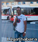Lasitha85