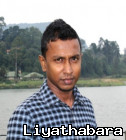 Damitha4u