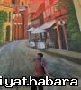 chathurangamadhawa