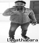 cbogahalanda