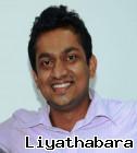 Isurujayathunga
