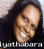 bhagya12
