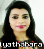 Prabha123456