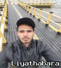 Sameera92