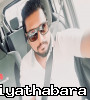 Thushara85