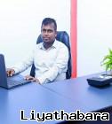 CharithPrasad