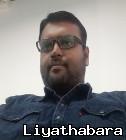 Anuruddhaj84