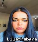 sheryperera