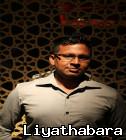 sudarshana28