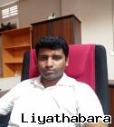 VirajKAM
